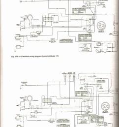 john deere lt 133 wiring diagram wiring diagram image john deere lx172 wiring diagram john [ 1537 x 2169 Pixel ]