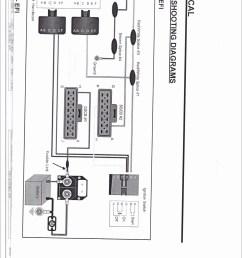 1971 john deere 112 wiring diagram wiring libraryjohn deere 133 wiring diagram detailed schematic diagrams john [ 1802 x 2903 Pixel ]