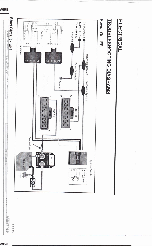 hight resolution of 1971 john deere 112 wiring diagram wiring libraryjohn deere 133 wiring diagram detailed schematic diagrams john