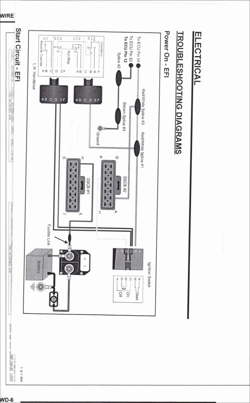 small resolution of 1971 john deere 112 wiring diagram wiring libraryjohn deere 133 wiring diagram detailed schematic diagrams john