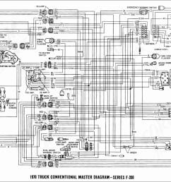 wrg 0626 john deere 2510 wiring schematic john deere 2510 wiring schematic [ 2620 x 1189 Pixel ]