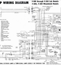 john deere lx178 wiring diagram wiring diagram image f932 wiring diagram 2004 ford explorer fuse panel [ 1615 x 1188 Pixel ]