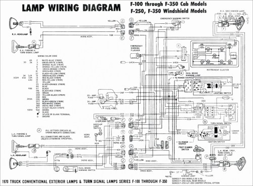 small resolution of 4840 john deere fuse box wiring diagrams4840 john deere fuse box wiring library john deere pulling