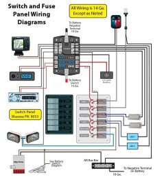 hurricane boat wiring diagram wiring diagram hurricane boat wiring diagram [ 1034 x 1163 Pixel ]