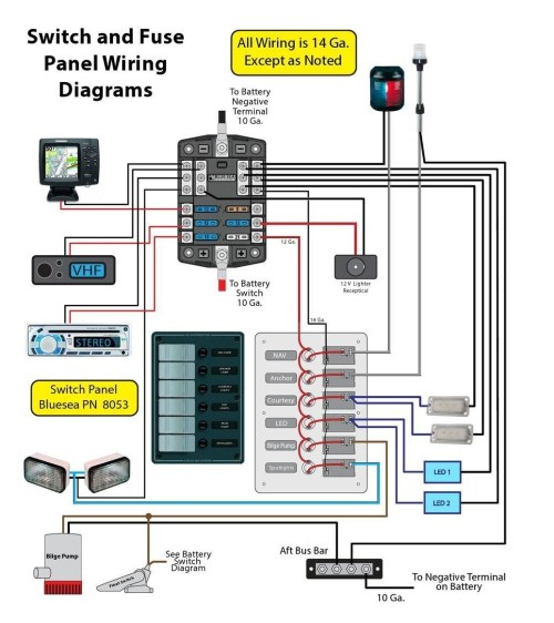 small resolution of hurricane boat wiring diagram wiring diagram hurricane boat wiring diagram