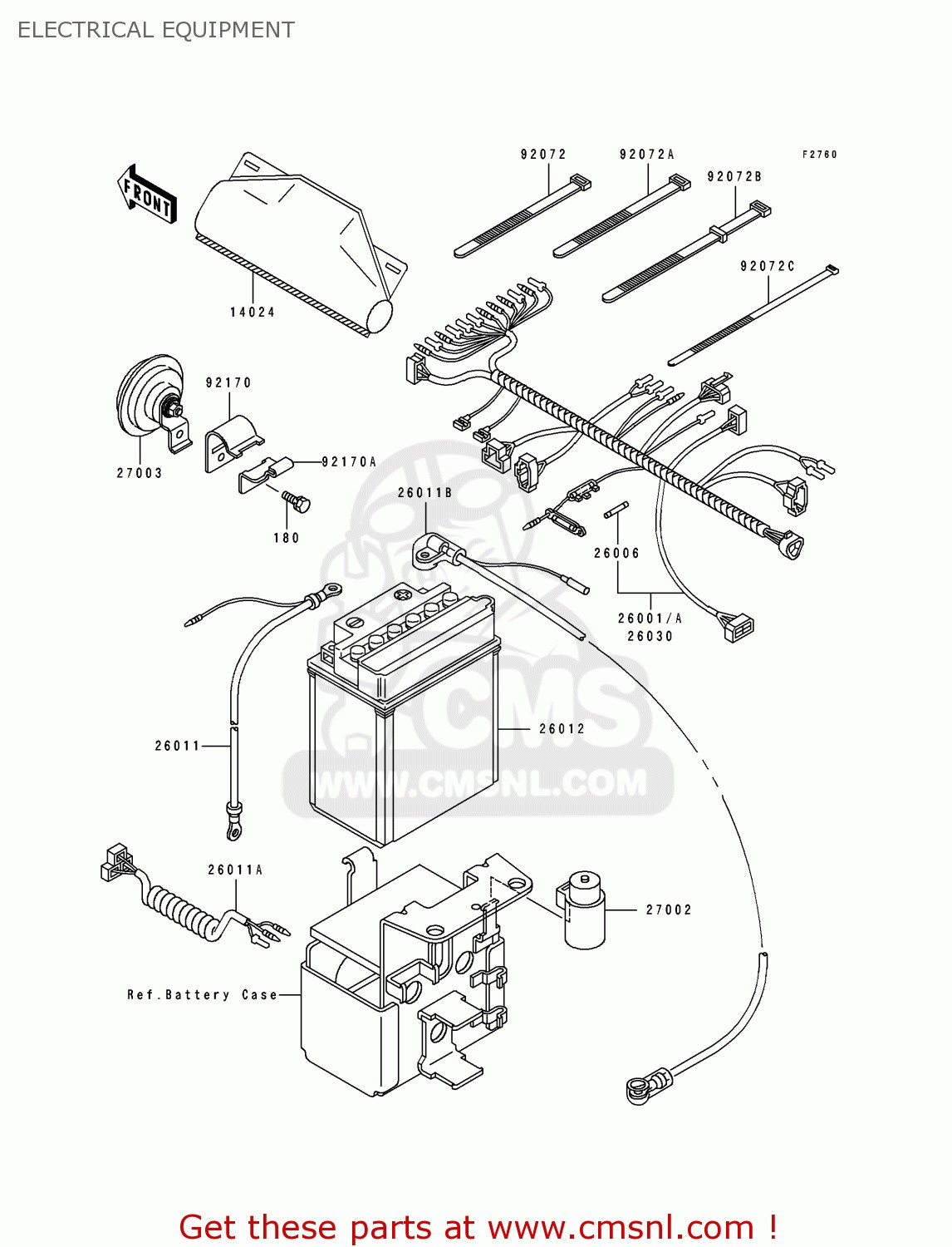 1994 kawasaki 220 bayou wiring diagram how to set a formal table for dinner 300 new image