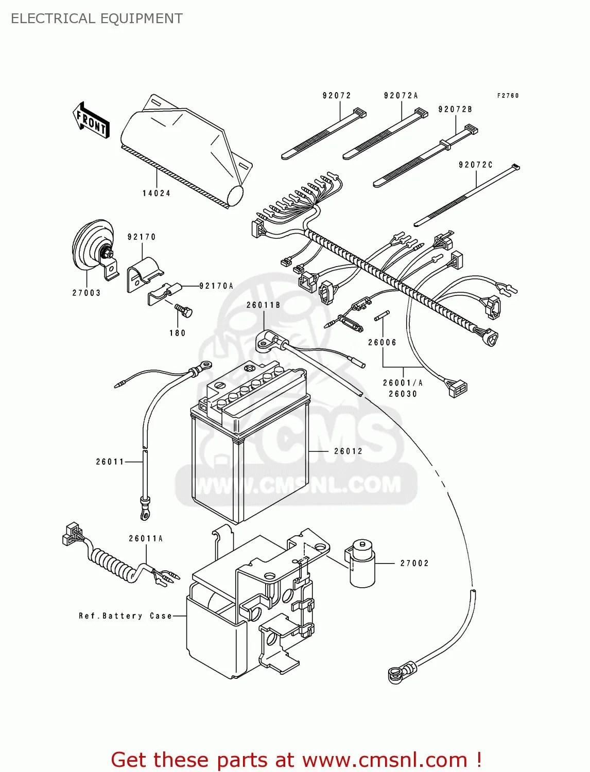 hight resolution of kawasaki fuse box wiring diagram writekawasaki bayou 220 fuse box wiring diagram write kawasaki vulcan 750