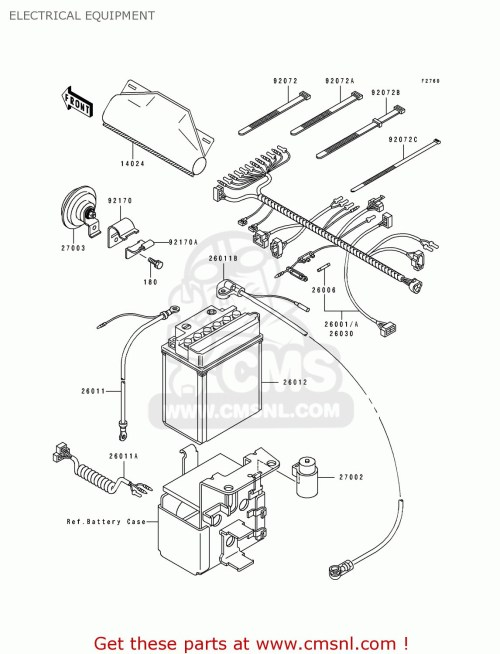 small resolution of kawasaki fuse box wiring diagram writekawasaki bayou 220 fuse box wiring diagram write kawasaki vulcan 750