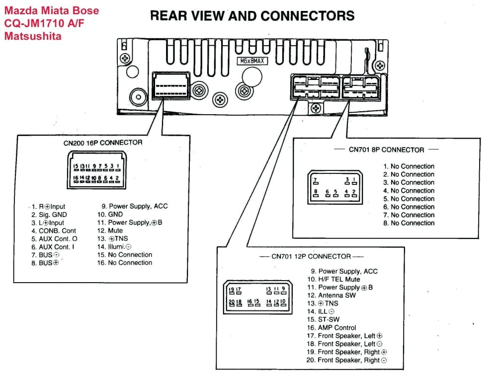 medium resolution of kenwood kdc 152 wiring diagram kenwood kdc 152 wiring diagram inspirational kenwood kdc 152 stereo