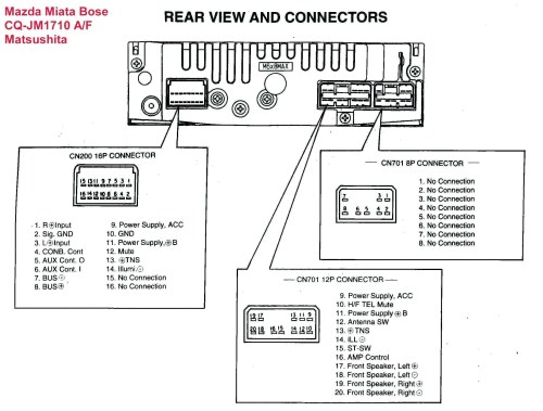 small resolution of kenwood kdc 152 wiring diagram kenwood kdc 152 wiring diagram inspirational kenwood kdc 152 stereo