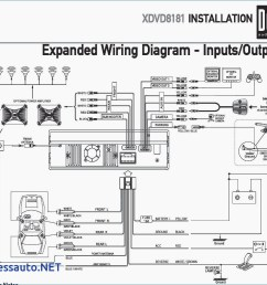 new kenwood kdc 400u wiring diagram wiring diagram image kenwood kdc 135 wiring diagram kenwood kdc 135 wiring diagram [ 1142 x 1022 Pixel ]