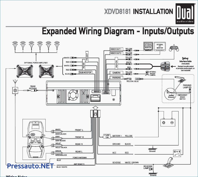 hight resolution of new kenwood kdc 400u wiring diagram wiring diagram image kenwood kdc 135 wiring diagram kenwood kdc 135 wiring diagram
