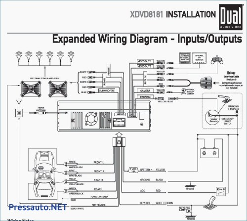 small resolution of new kenwood kdc 400u wiring diagram wiring diagram image kenwood kdc 135 wiring diagram kenwood kdc 135 wiring diagram