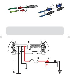 kicker solo baric l7 wiring diagram new wiring diagram image [ 876 x 1308 Pixel ]