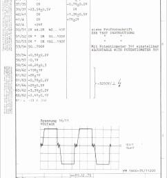 wiring diagram 5 channel 13 kicker wiring diagram operations wiring diagram 5 channel 13 kicker [ 1628 x 2324 Pixel ]