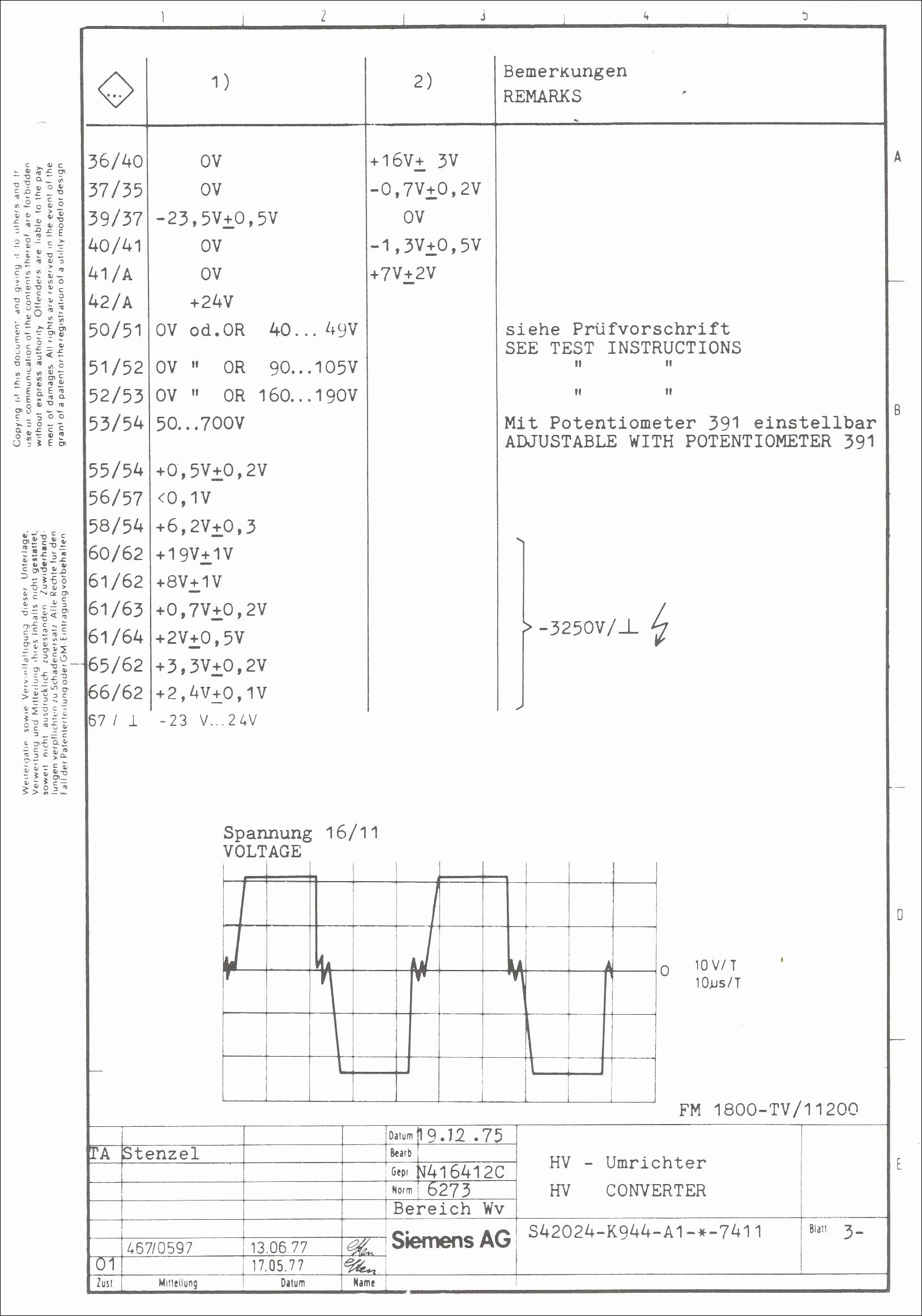 hight resolution of wiring diagram 5 channel 13 kicker wiring diagram operations wiring diagram 5 channel 13 kicker