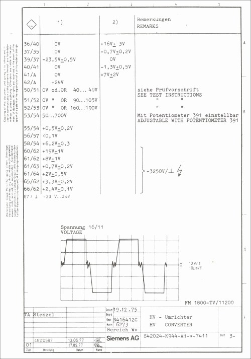 small resolution of wiring diagram 5 channel 13 kicker wiring diagram operations wiring diagram 5 channel 13 kicker