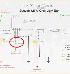 lance camper wiring harness diagram online wiring diagramlance truck camper wiring diagram 15 17 sg dbd [ 3008 x 2146 Pixel ]