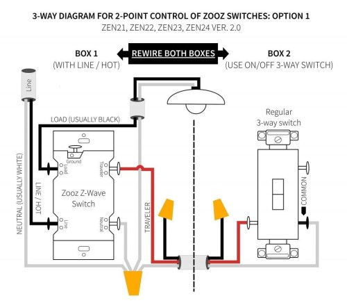 small resolution of leviton 4 way switch wiring diagram wiring diagram image