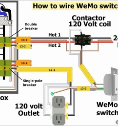 wiring diagram double schematic box wiring diagram view [ 2034 x 1328 Pixel ]