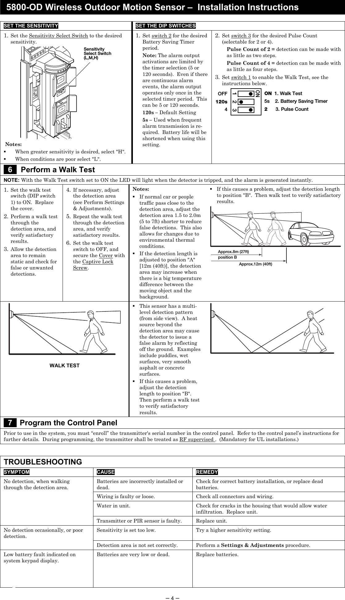 Malibu Transformer Wiring Diagram