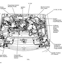mazda 6 wiring diagram new mazda 6 wiring diagram sample pdf mazda b3000 engine diagram fresh maf  [ 1815 x 1658 Pixel ]
