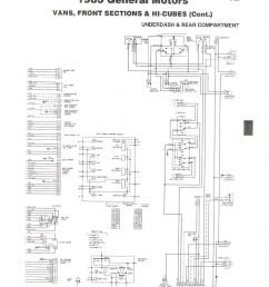 Magnetek Power Converter 6345 Wiring Diagram - on magnetek rv converter charger, magnetek motor schematic, magnetek 6300a power center, magnetek converter troubleshooting, atx power supply wiring diagram, magnetek rv converter 6300 series, digital to analog converter circuit diagram, magnetek battery chargers, set point theory diagram, magnetek rv converter 5.0 amp, rv power converter 6406 diagram, ge furnace diagram, magnetek universal electric blower motor, ge electric motor wiring diagram, magnetek rv power converters, magnetek 6300 wiring-diagram, coleman power converter wiring diagram, magnetek rv control center, phillips power converter wiring diagram,
