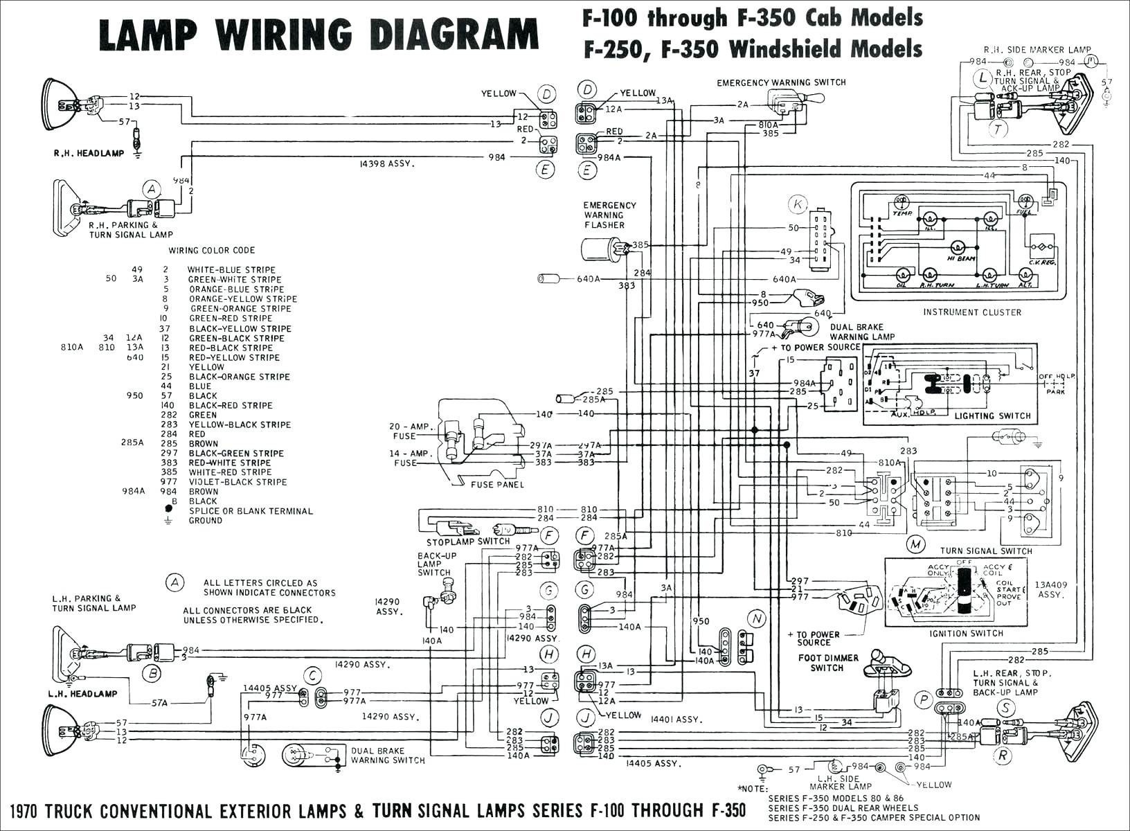 Mercruiser Gauge Wiring Diagram | Wiring Diagram on