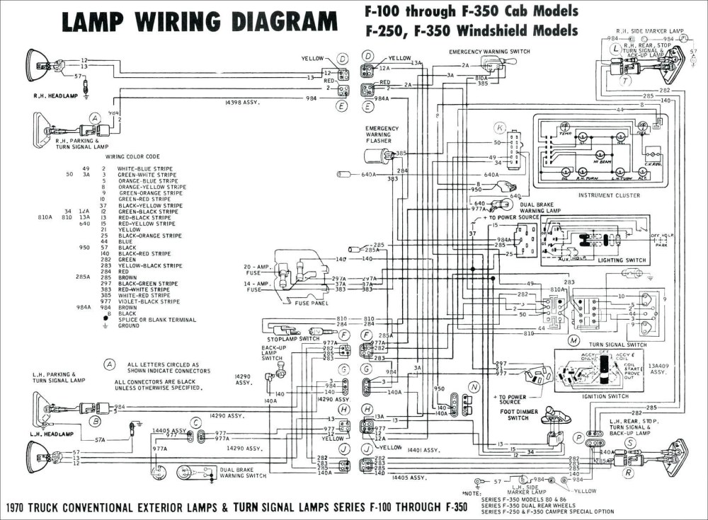 medium resolution of awesome mercruiser tilt trim wiring diagram wiring diagram image marine fuel gauge wiring tilt trim gauge