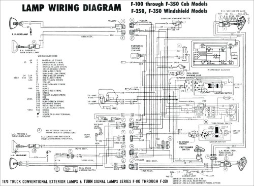small resolution of maxxair wiring diagram data wiring diagramrotom canada capacitor wiring diagram wiring database library wiring low voltage