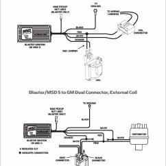 14 Pin Relay Wiring Diagram Elec Best Of Miller Connector