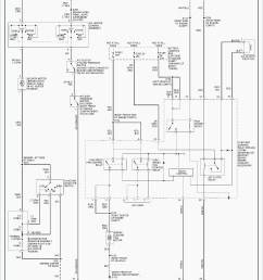 new air wiring diagram wiring diagrams new air wiring diagram [ 2206 x 2796 Pixel ]