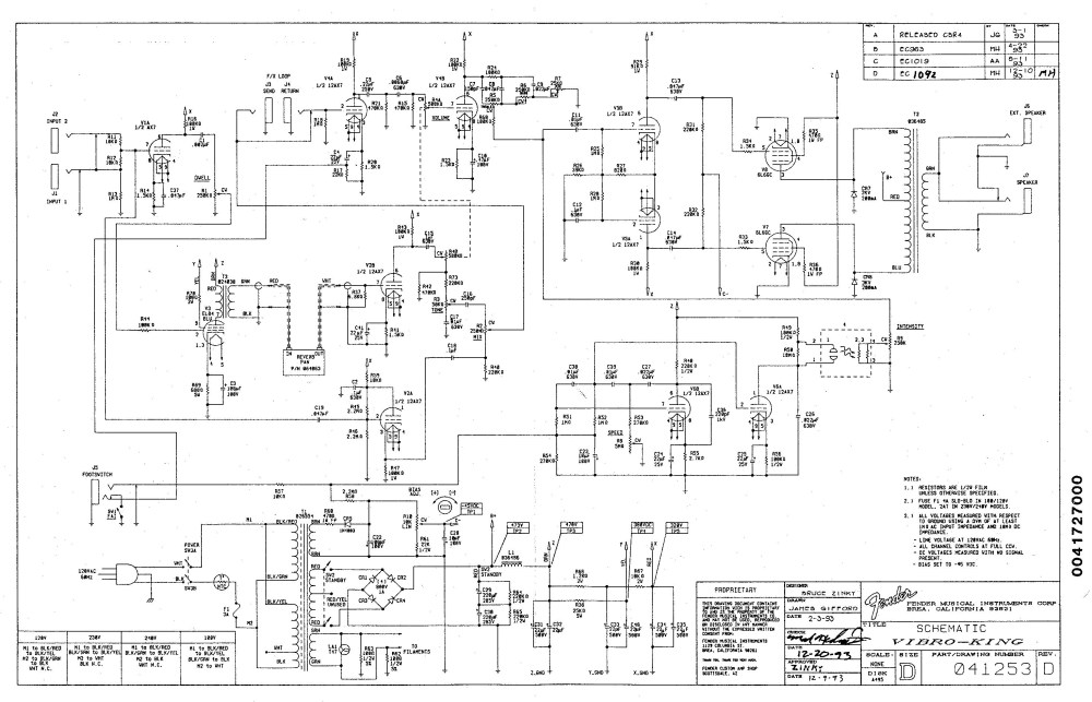 medium resolution of peavey t 40 wiring diagram wiring diagram image
