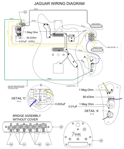 small resolution of peavey t 40 wiring diagram wiring diagram image peavey t 40 wiring diagram