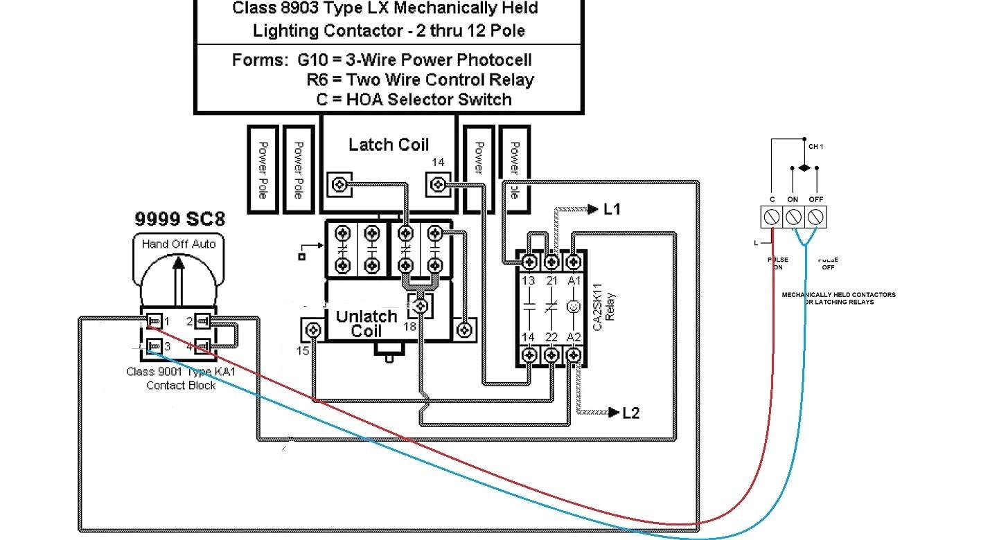 12 20v photocell lighting contactor wiring diagrammedium resolution of 12 20v photocell lighting contactor wiring diagram wiring diagram typical security lighting wiring