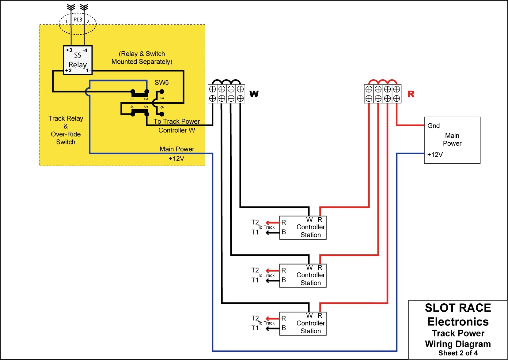 photocell wiring diagram symbol touch wiring diagrams photocell schematic symbol induction loop wiring diagram photocell wiring diagram symbol