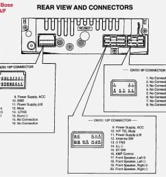 pioneer deh p5200hd wiring diagram wiring diagram blog deh p5200 pioneer radio wiring diagram [ 2173 x 1650 Pixel ]