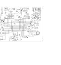 2007 polaris wiring diagram wiring library polaris ranger electrical diagram 2007 polaris ranger wiring diagram [ 2198 x 1572 Pixel ]