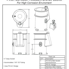 Hayward Aqua Rite 900 Wiring Diagram For A Light Switch And Outlet Tristar Pump Library