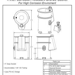 Aqua Rite Wiring Diagram 1971 Vw Bus Hayward Tristar Pump Library