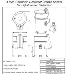 pool pump wiring diagram wiring diagram image hayward pool pump wiring diagram [ 1234 x 1453 Pixel ]
