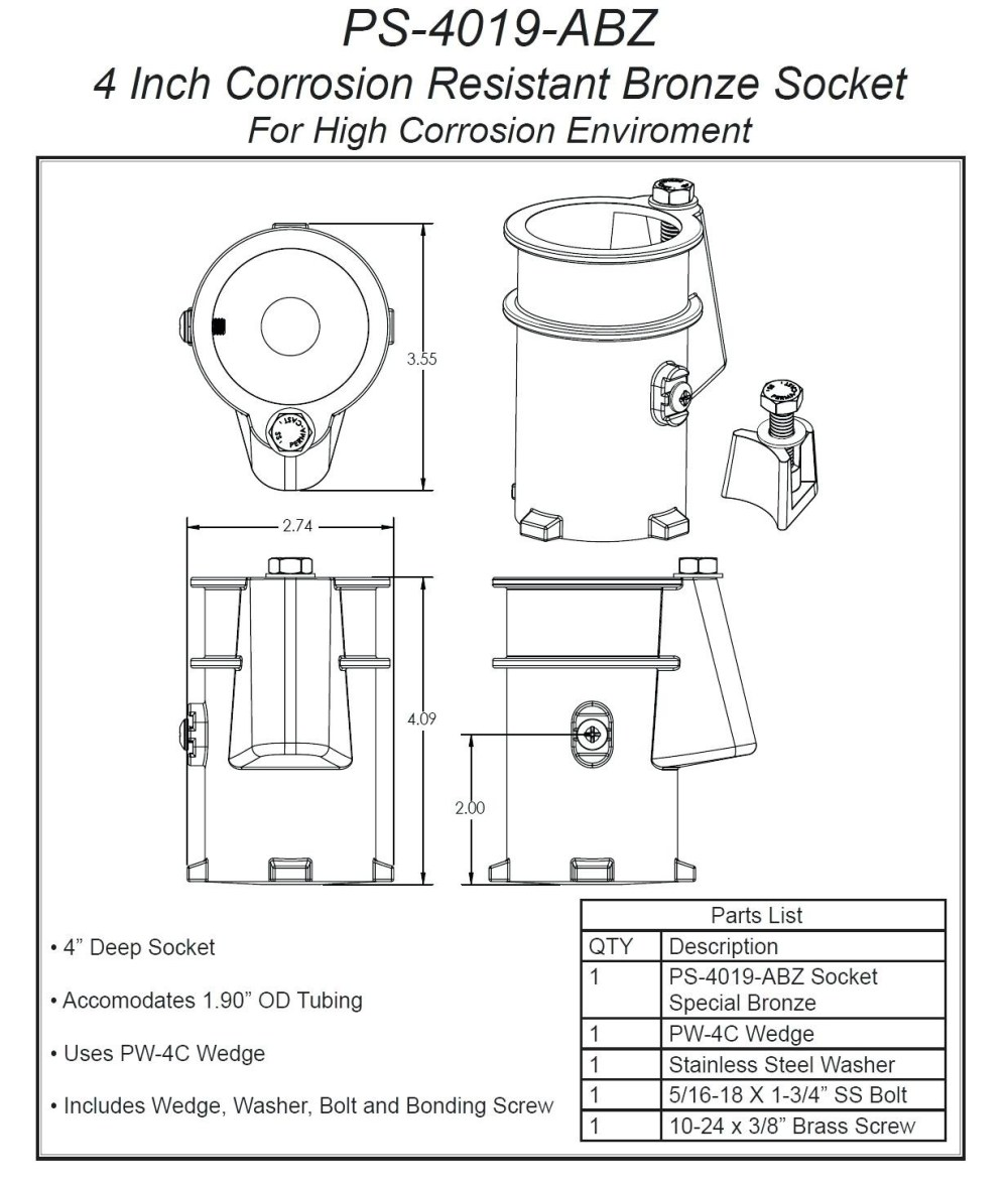medium resolution of pool pump wiring diagram wiring diagram image hayward pool pump wiring diagram