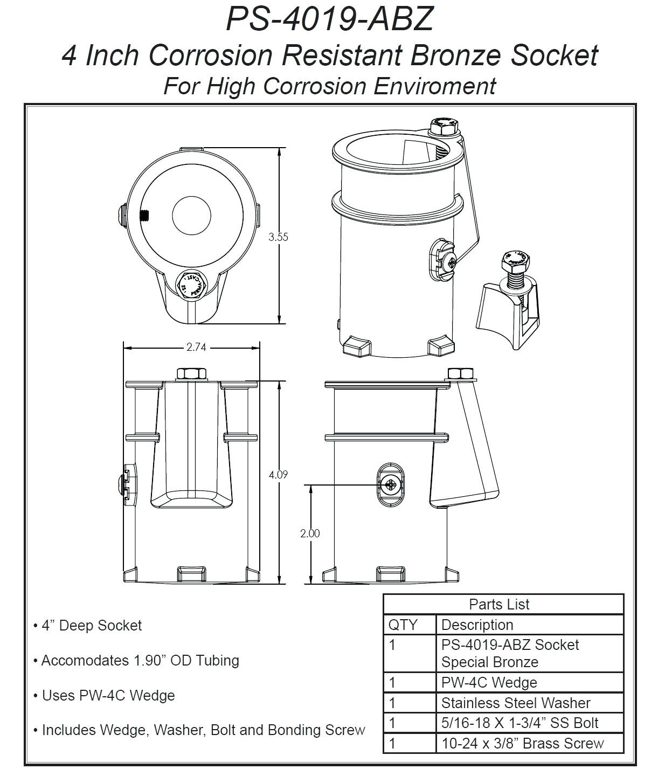 hight resolution of pool pump wiring diagram wiring diagram image hayward pool pump wiring diagram