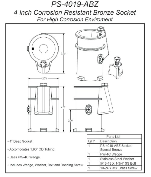 small resolution of pool pump wiring diagram wiring diagram image hayward pool pump wiring diagram