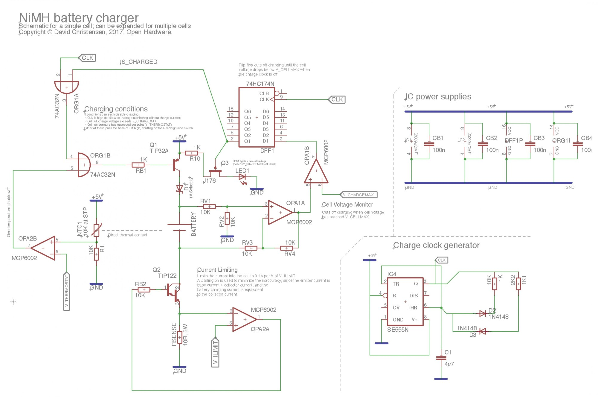 hight resolution of ramps 1 4 wiring diagram inspirational wiring diagram image rh mainetreasurechest com ramps