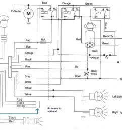 remote car starter installation wiring diagram wiring libraryviper ready remote car star start installation manual for [ 1155 x 730 Pixel ]