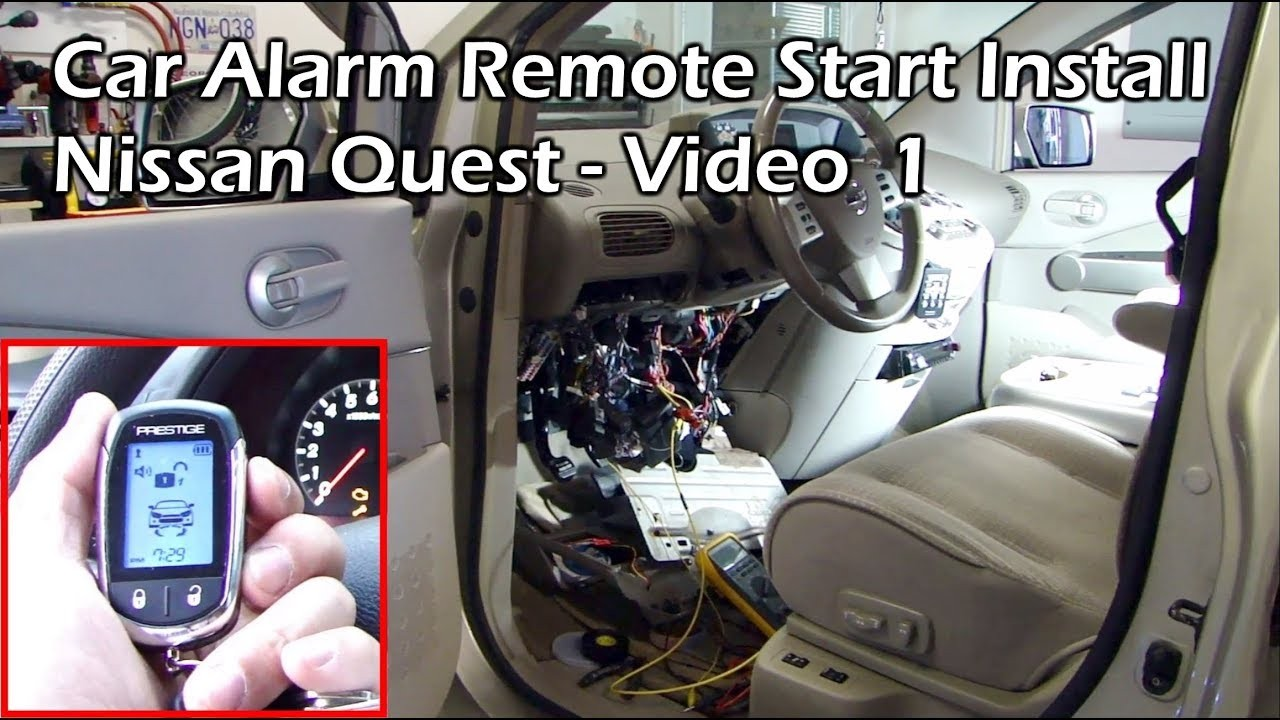 hight resolution of ready remote car starter awesome wiring diagram image avital remote start wiring diagram flashlogic remote start wiring diagram