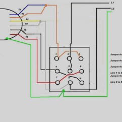 Single Phase Motor Wiring Diagram Forward Reverse Molecular Orbital Of Hf Molecule Reversing Best