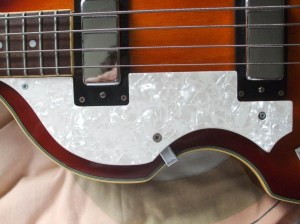 Rogue Bass Guitar Unique | Wiring Diagram Image