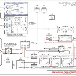 Jayco Rv Satellite Wiring Diagram For Refrigerator | Image